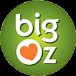 Big Oz